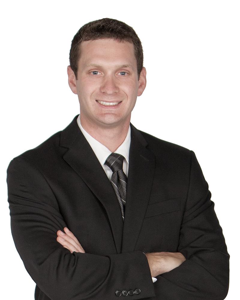 LDPCPA Lee Bradshaw - Kelowna Accountant